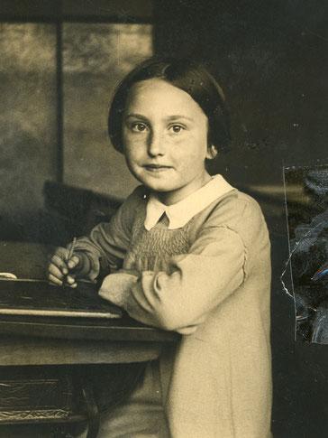Liselotte 1939