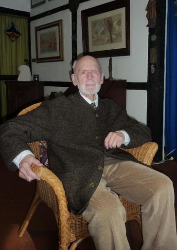 Rudolf Breilmann