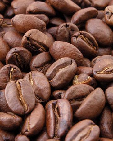chicchi caffè tostati monorigine, colombia etiopia brasile e miscela