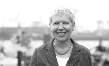 Prof. Dr. Hanne-Margret Birckenbach