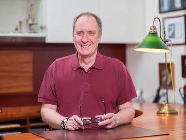 Dr. Michael Lippert Ordination in Baden bei Wien Chirurg Endoskopie Magenspiegelung Darmspiegelung Lakoseintoleranz Glutenunverträglichkeit Test
