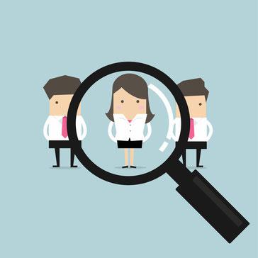 Führungskräfte-Coaching: Der perfekte Coach