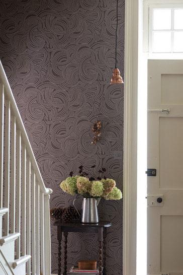 sicherheit zu hause haust r und schlo sch tzen vor. Black Bedroom Furniture Sets. Home Design Ideas