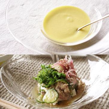 オンライン料理教室 予約