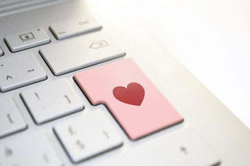 Online-Dating Tipps