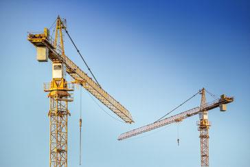 Im Ziel sind sich alle Fraktionen einig : Wir benötigen mehr Bauland in Rheda-Wiedenbrück.