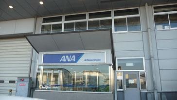福岡空港にインコとヒメウズラをお迎えに行きました