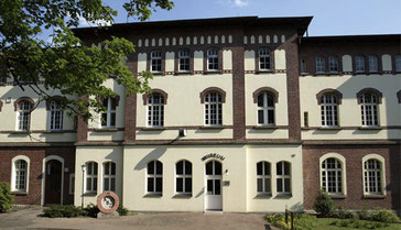 © Homepage Stadt Warstein