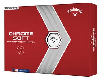 bedruckte Golfbälle, Logo Golfbälle,  Golfbälle bedrucken, Callaway Chrome Soft Golfbälle, Golfbälle günstig, Logo Golfbälle Callaway, bedruckte Golfbälle, Logo Golfbälle, Callaway Chrome Soft Golfbälle, Chrome Soft bedrucken, Chrome Soft Golfbälle