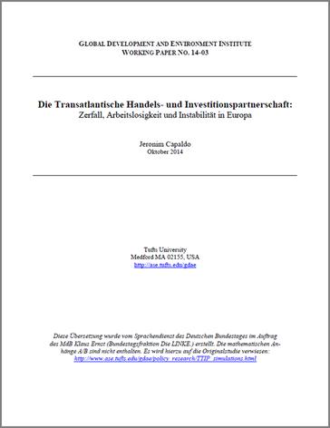 Download der Studie (Deutsch)