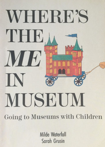 Going to Museums with Children