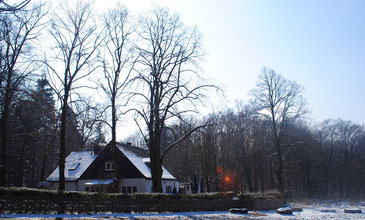 Waldgasthof