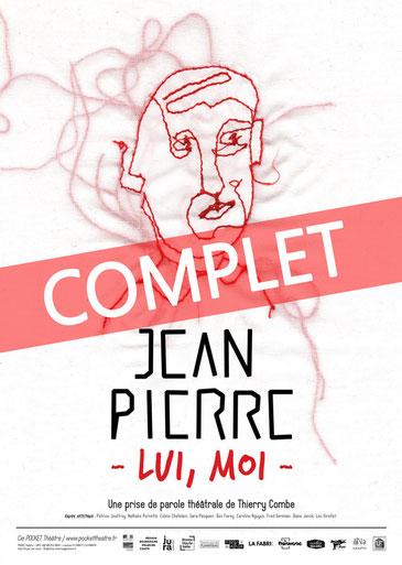 Franck LEPAGE - conférence gesticulée