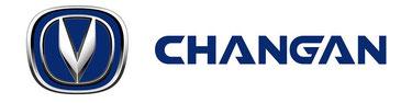 changan-logo