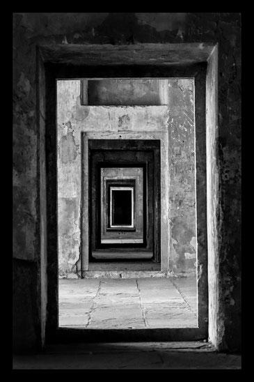 Yannick Guennou thérapeute Carcassonne PEAT thérapie brêve dualités polarités unité intérieure