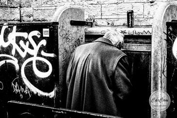 Bruxelles, street photography, noir et blanc, black and white, belgique, art, travel