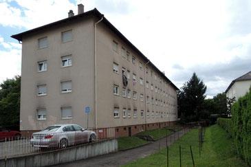 architekturbuero_waessa_sanierung_mehrfamilienwohnhaus_bruchsal_hofansicht_bestand