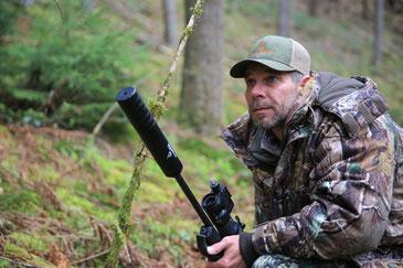 Jagd-Waffen-DIYON-EPARMS-Shooting06