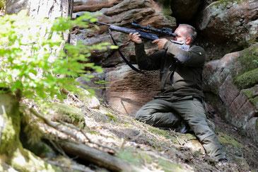 Jagd-Waffen-DIYON-EPARMS-Shooting05