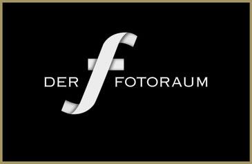 Logo-Produktfotograf-Juergen-SEDLMAYR