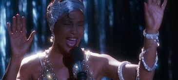 Le Top 50 des plus belles chansons d'amour entendues dans des films romantiques, selon nos lecteurs.