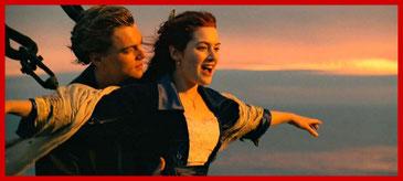[Ailleurs sur le site] Les 30 plus belles bandes-originales instrumentales entendues dans des films romantiques.