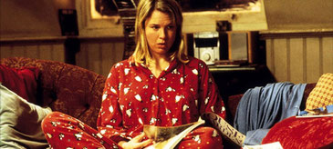 Les 30 comédies romantiques les plus drôles,  selon nos lecteurs.