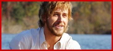 [Ailleurs sur le site] Les 30 personnages masculins les plus romantiques vus dans des films d'amour.