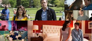 10 films d'amour que l'on veut voir légalement en 2015 mais qui n'intéressent aucun distributeur français.