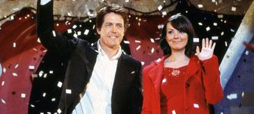 Les 30 films d'amour et comédies romantiques à regarder absolument en hiver, selon nos lecteurs.
