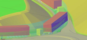 Autoturn 11 pro 3D