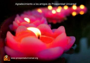 ACTIVACIÓN CÓDIGO SAGRADO NUMÉRICO 741 - SOLUCIÓN INMEDIATA - DINERO- ABUNDANCIA- AGRADECIMENTO A LOS AMIGOS DE PROSPERIDAD UNIVERSAL
