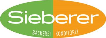 Bäckerei Konditorei Sieberer, Filzmoos Salzburger Land