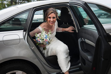 lucía laínz-fotografo bodas santander