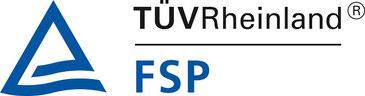 Sachverständige des FSP Tüv Rheinland