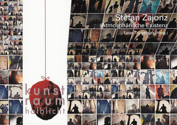 Fotografie & Poesie - HALBLICHT - mit Prof. Dr. Hans Jorissen, Dr. Leon R. Tsvasman, Dr. Peter Dittmar (Weltkunst) und Dr. Stefan Bodemann / Verlag Franz Schön, Bonn 2010