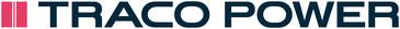 Tracopower Deutschland Logo
