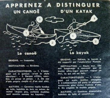 La Vie Catholique Illustrée n° 316, 1951
