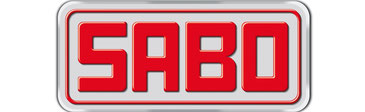 h.nef-teufen-appenzellerland-reparatur-service-verkauf-händler-werkstatt-fachwerkstatt-region-ostschweiz-sabo-stihl-husqvarna-automower-sport-kettensäge-rasenmäher-gartengeräte-motorgeräte-forstgeräte-trimmer-freischneider-wald