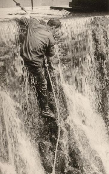 Foto Georges Bricart 72 - 73