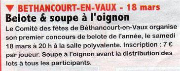Annonce : Le Petit Mag 02.