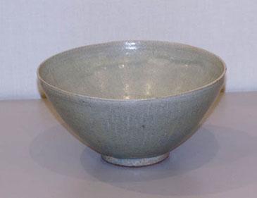 鉢 (径23cmX高12cm)