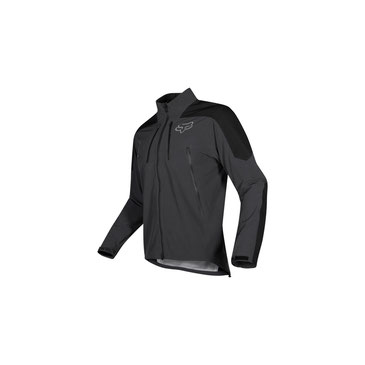 Fox Racing Legion Downpour Jacket
