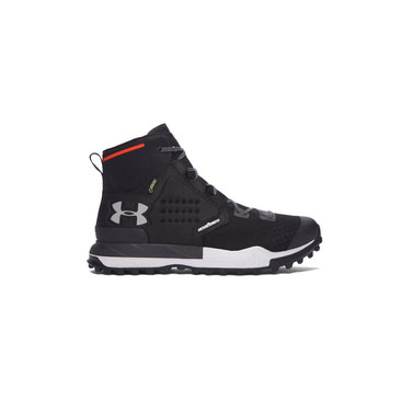 Under Armour Newell Ridge Boots