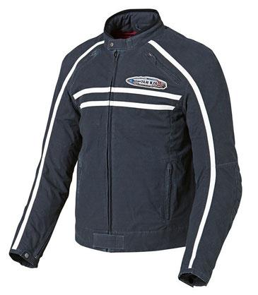 Triumph Speed Record Jacket