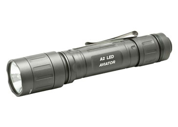 Surefire A2 LED Aviator