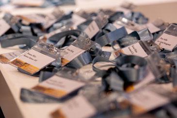 Fondskongress Trier - Aussteller