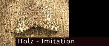 Holz - Imitation