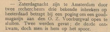 Arnhemsche courant 13-02-1905