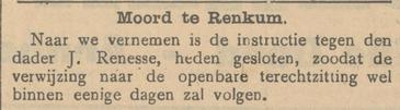 Arnhemsche courant 15-10-1910